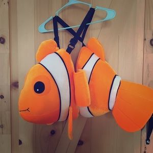 Other - Infant Finding Nemo Halloween Costume